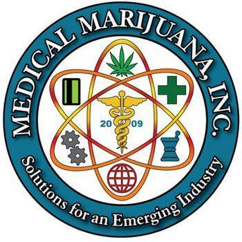 speaker at Hawaii Cannabis Expo