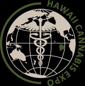 Medical Marijuana Expo and Tradeshow