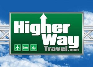 higherwaytravel