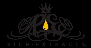 richextractlogo