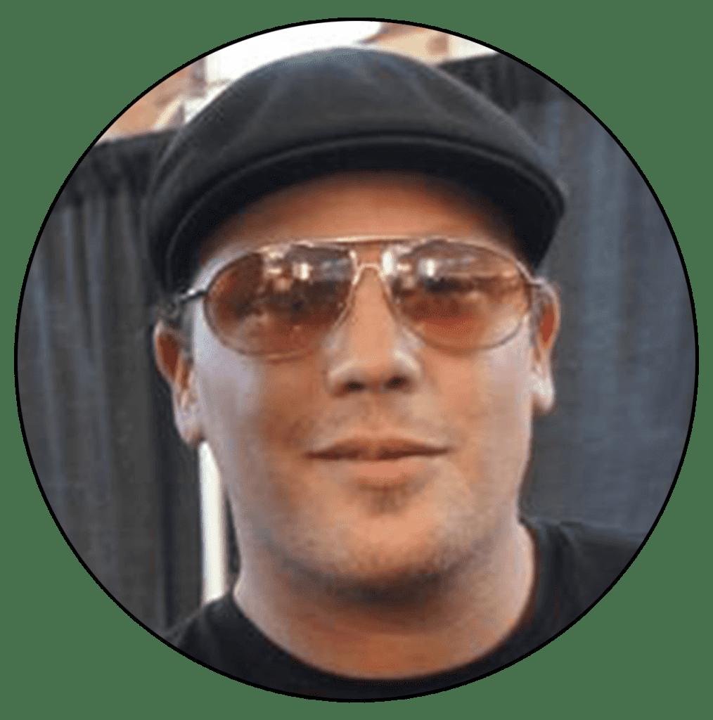 dru - cannabis speaker