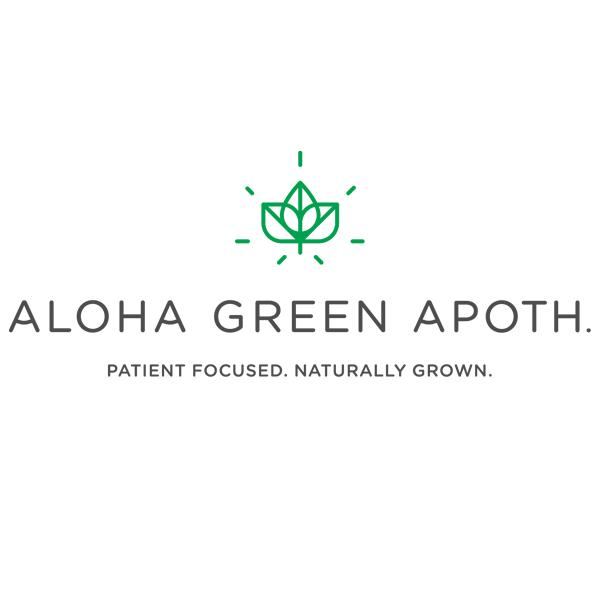 Aloha-green-apoth-600