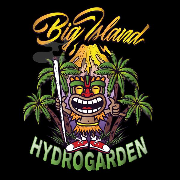 big-island-hydro