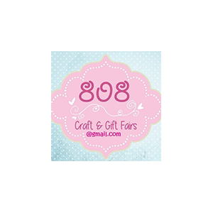 808Craft-and-Gift-Fairs_300dpi