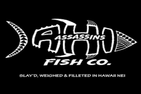 AHi Assasins logo