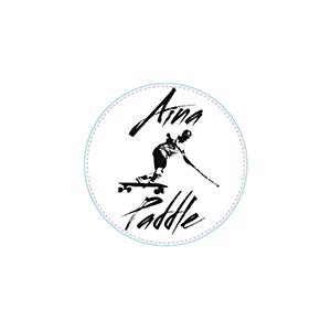 Aina-Paddle_300dpi