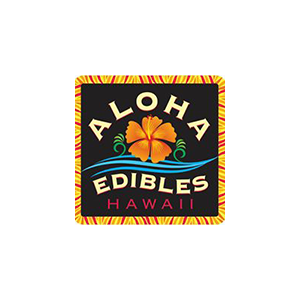 AlohaEdibles_300dpi