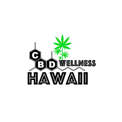 CBD-Wellness_300dpi
