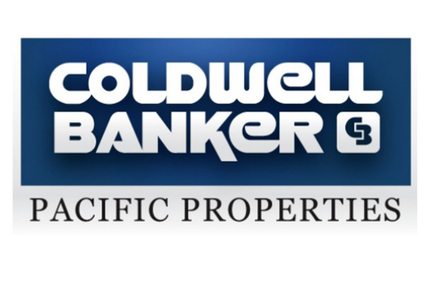 Coldwell-Banker-Pacific-Properties