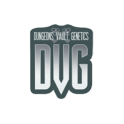 Dungeon-Vault-Genetics_300dpi