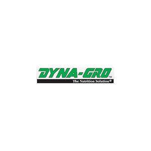 Dynagro_300dpi