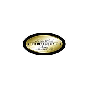 Ed-Rosenthal2_300dpi