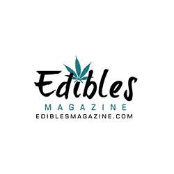Edibles_300dpi