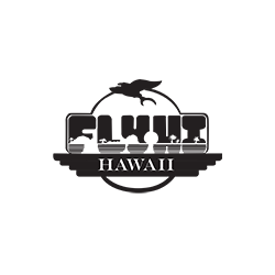 FlyHi-Hawaii_300dpi
