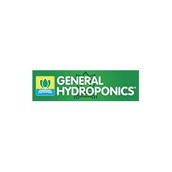 General-Hydroponics_300dpi