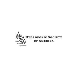HSA_300dpi