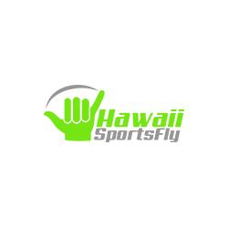 Hawaii-SportsFly_300dpi