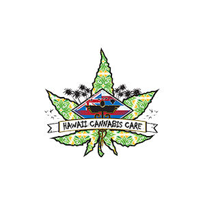 HawaiiCannabisCare_300dpi