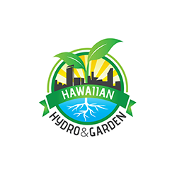 HawaiiHydroandGarden_300dpi
