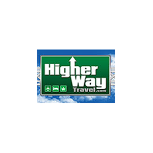 HigherWay3_300dpi