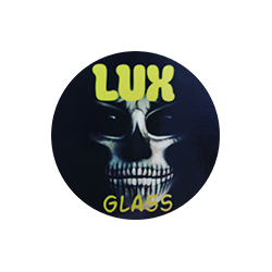 Lux-Glass_300dpi