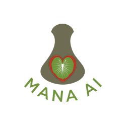 ManaAi_300dpi