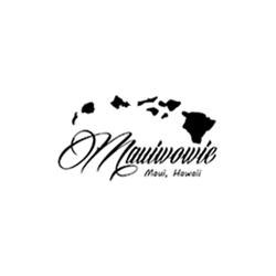 MauiWowwieLogo5_300dpi