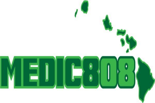 Medic808