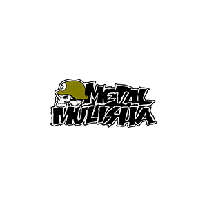 Metal-Mulisha_300dpi