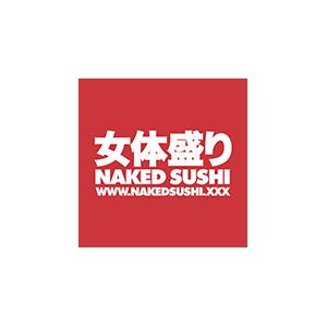 NakedSushi_300dpi