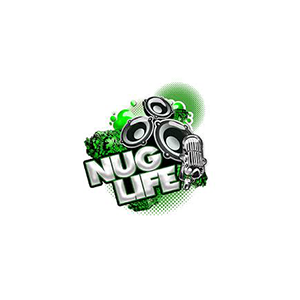 NugLifeRadio_300dpi