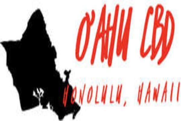 Oahu CBD
