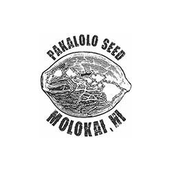 Pakalolo-Seed-molokai_300dpi
