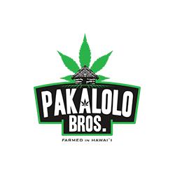 PakaloloBros_300dpi-1