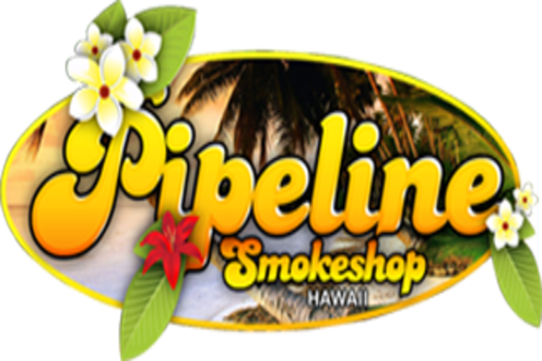 Pipeline Smoke Shop Honolulu