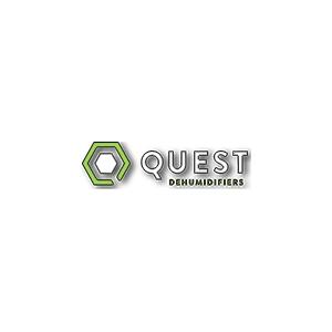 QuestHydro_300dpi
