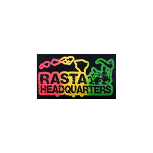 RastaHeadquarters_300dpi
