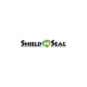 ShieldnSeal_300dpi