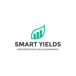 Smart-Yields-Pro_300dpi