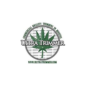 UltraTrimmer_300dpi