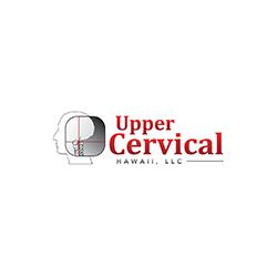 Upper-Cervical_300dpi