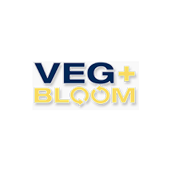Veg-Bloom_300dpi