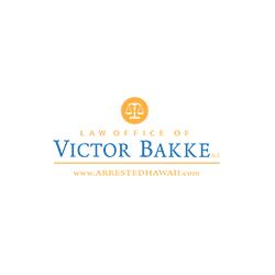 VictorBakke_300dpi