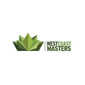 WestCoastMasters2_300dpi