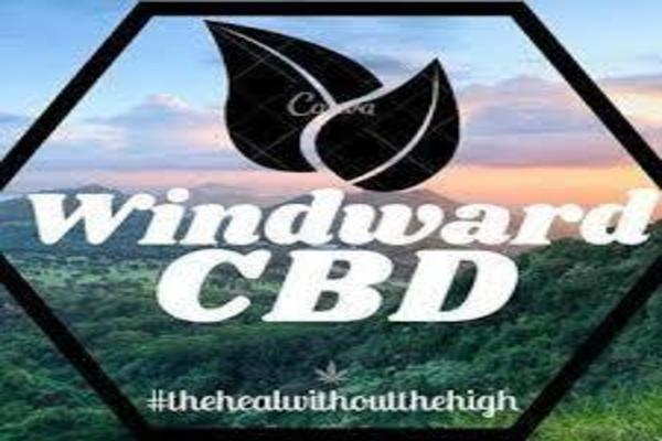 Windward CBD