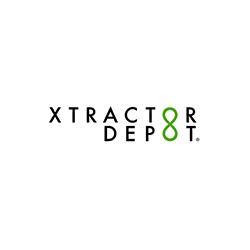 Xtractor-Depot_300dpi
