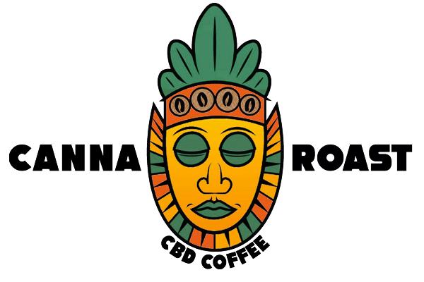 Canna Roast CBD Coffee