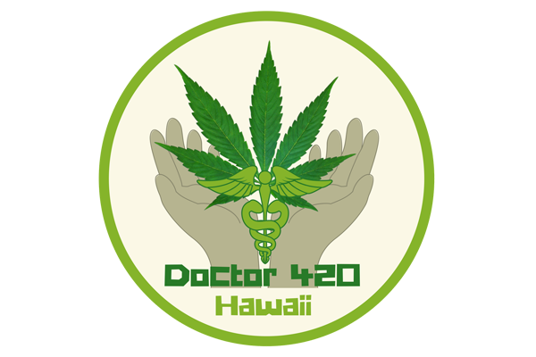 Dr 420 Hawaii