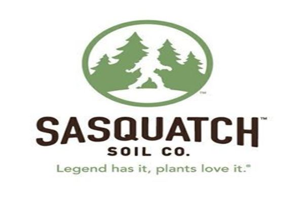 sasquatchsoil.co