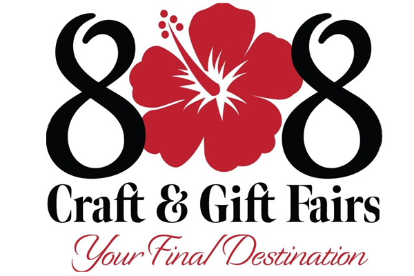808 Craft and Gift Fair
